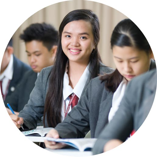 programme-high-school