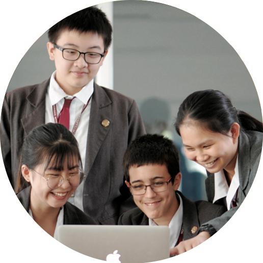 programme-jr-high-school