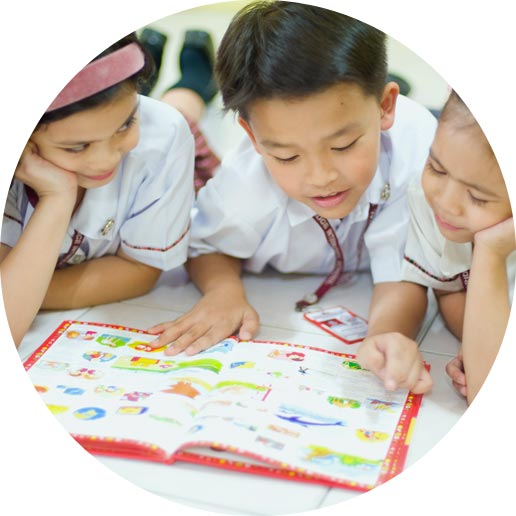 programme-preschool